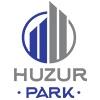 HUZURPARK